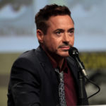 Robert Downey Jr Net Worth and His Journey So Far