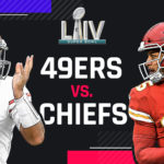Super Bowl Live Stream – How to Watch Super Bowl Live?