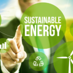 Top 5 Sources Of Sustainable Energy That The World Should Switch To In 2020
