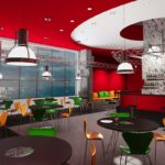 Cafe Design Ideas: How to Optimise your Layout and Atmosphere