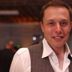 Elon Musk Net Worth - All About the Genius Entrepreneur