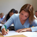 15 Tips to Pass an Engineering Exam