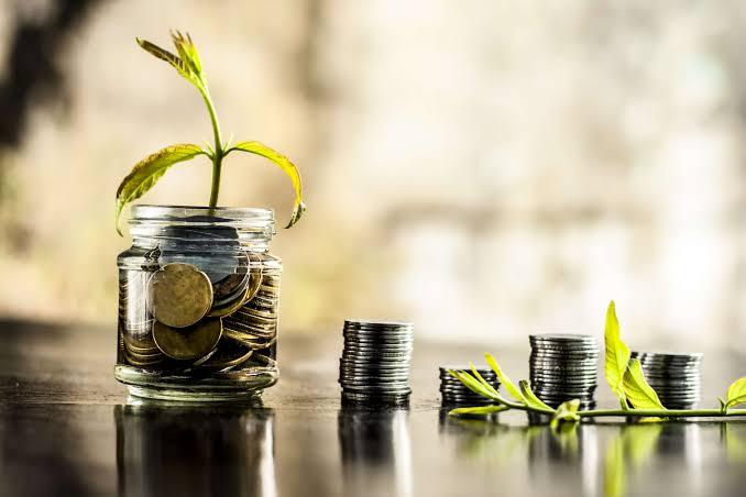 small cap fund