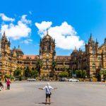 Alternative ideas to enjoy yourself in Mumbai