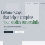 EssayLib Review: Essay Writing Service for Busy College Students