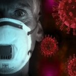 Covid-19 Symptoms, Prevention, Treatment, and More