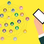 Business Intelligence in Digital Marketing to Understand the Latest Trends