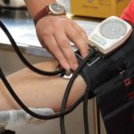 High Blood Pressure Symptoms in Men: How to Manage?