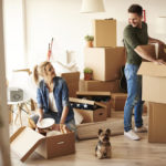 Why Movers Can Help You Save On A Long Distance Move