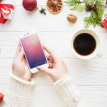 Tips to Create a Professional Voicemail Greeting