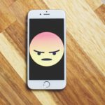 3 of The Best Emoji Apps That You Can Download for Free