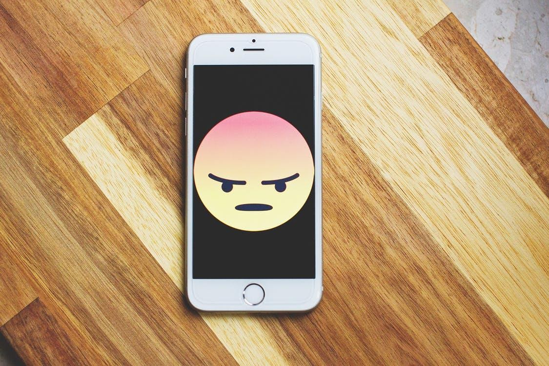 Emoji Apps That You Can Download for Free
