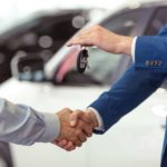 Working with Local Car Loan Companies