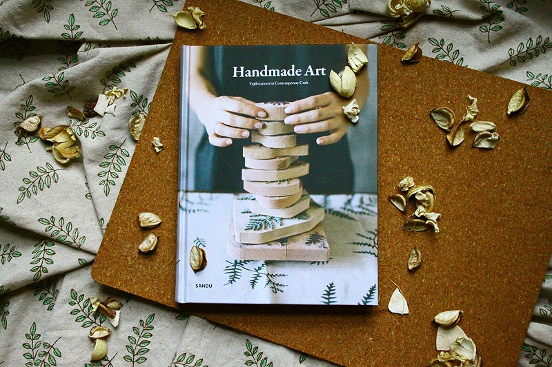 buy handmade art