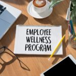 6 Ways Sports Help Improve Employee Wellness