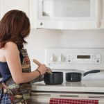 ESSENTIAL APPLIANCES TO COMPLETE YOUR HOME