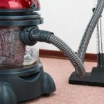 Shark Vacuums - A Relief of Cleaning for Pet Owners