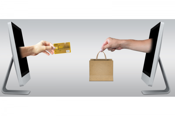 A good credit limit boosts the purchasing power of a credit card. Apply for a credit card now!