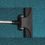 5 EFFECTIVE CARPET CLEANING METHODS