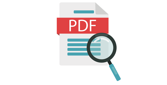 "In the current working environment, PDF has become an important file format. It is a compatible and reliable file format. You probably use PDF files for study and work. It is an easy-to-use and easy-to-share format. However, there are times when your PDF file is too large that it takes time to transfer or share. To handle this problem, you can make use of a PDF compressor to adjust your file size. Check on the below PDF compressor options: DocuPub DocuPub is a free online PDF tool that allows you to reduce the PDF file size. It was formerly known as Neevia. DocuPub works well to compress PDF files in minimum time. If you have got its premium version, you can enjoy more compression presets. DocuPub lets you delete extra elements from the PDF files to reduce its size. You can easily remove fonts, annotations, etc. Its free version is an excellent tool to organize documents. DocuPub has to offer other features like merge, convert, and resize/scale PDF documents. Hipdf Hipdf is another free online PDF compression tool to quickly compress your PDF files. It allows you to retain the original quality of your PDF while reducing the file size. Hipdf not only offers compression features, but it also has to provide multiple features. They include edit, crop, protect, convert, merge, split, and unlock features. Hipdf allows users to convert PDF from and to Word, Excel, PowerPoint, and Images. Soda PDF Next, I have sodapdf on my list due to its many incredible features. It is one of the best free PDF editors available online that allow you to compress your PDF files into a smaller size. It is an easy-to-use PDF tool to compress a file. First, you have to select your PDF file from cloud storage, such as Dropbox, Google Drive, or OneDrive. Second, you need to upload that file to the Soda PDF fast server. Third, click on the ""compress PDF file quality"" to reduce the file size. This feature is ideal for compressing your PDF file for email, web, and image reasons. Fourth, when your PDF file is compressed and ready, you can view and download the file. PDFzipper PDFzipper is one of the fastest and oldest PDF compressor tools. It has a user-friendly interface that makes it easy for you to work on the PDF file. You can also use this PDF tool with other major browser interfaces. This way, you can enjoy advanced features simultaneously. The free version of PDFzipper allows you to optimize the size of your PDF files online. You can then view and download the files on your personal device. No registration is required to access this tool. Also, you get to conveniently compress your file with no other screen distractions like ads or random branding. Foxit Lastly, I have to mention Foxit on my list that I found accidentally over the Internet. This PDF software doesn't only work online, but it is also an offline software. You can easily download Foxit on your computer device against no cost. Foxit mainly provides seven tools, including PDF compressor. Foxit empowers you to reduce your PDF file without compromising on its quality. With Foxit, you can create, edit, merge, split, or combine documents easily and quickly."