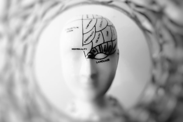 brain-training exercises