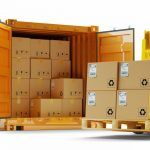 Secure Your Shipments in Times of Uncertainty