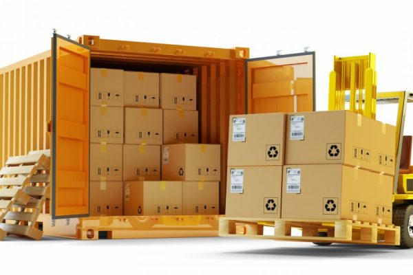 Your Shipments