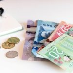 6 Steps How To Save Money on College Supplies