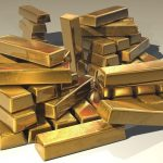 How Is Gold Loan Interest Calculated?