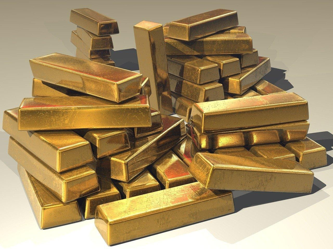 Gold Loan Interest Calculated