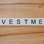 Top 7 ELSS funds to invest in 2020