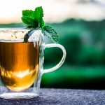 Peppermint Tea Benefits: Why Consume the Herbal Tea?