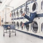 7 Tips on How Your Washing Machines Can Save You Money