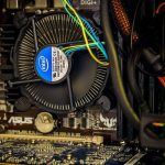 3 of the Best Affordable Air CPU Coolers in 2020