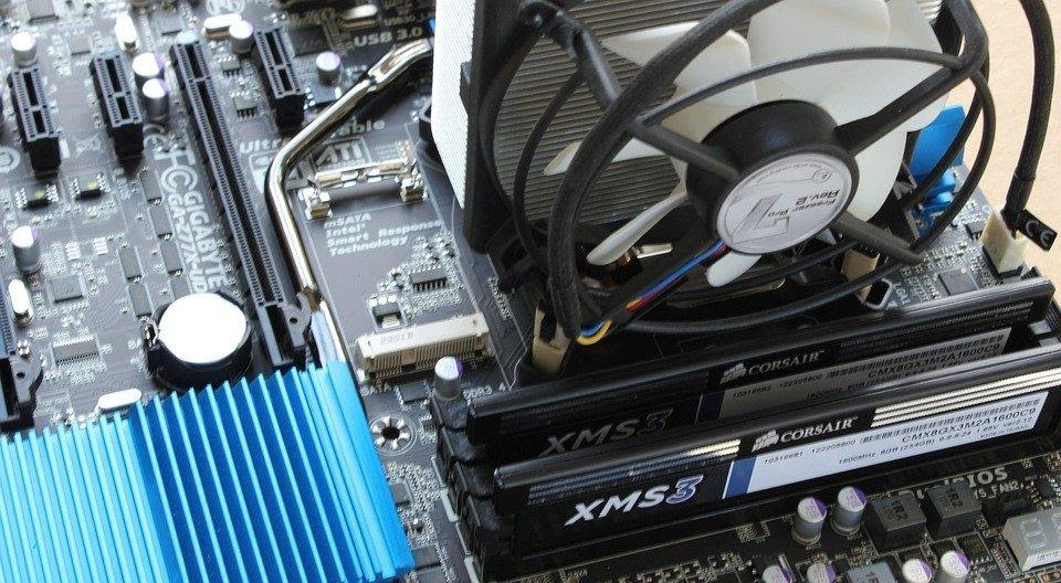 CPU Coolers You Should Get for pc