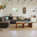 Scandinavian  Furniture: A Timeless Design