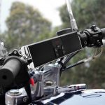 Tips on Finding the Best Motorcycle Sound System