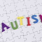 Why Are Girls with Autism Diagnosed Less Than Boys?