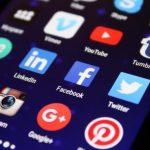 Tips to Utilize Digital Marketing Efficiently