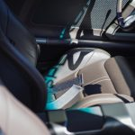 How To Purchase Car Seat Covers Online