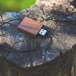 The Best USB Drives You Can Buy Today