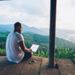 Becoming a Digital Nomad: a step by step guide