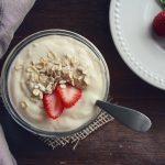 Curd Benefits for Health, Beauty, Skin, and Weight Loss