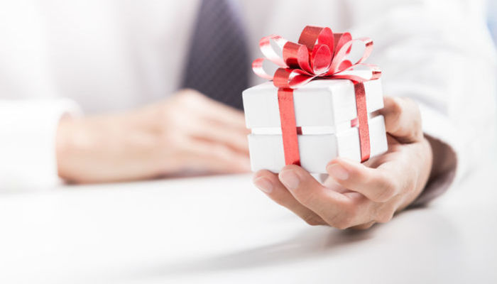 Top presTop presents to get your boss for their birthdayents to get your boss for their birthday