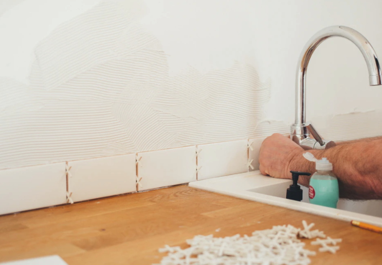Personal Loan Can Help in Home Renovation
