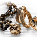 Where to Sell Your Jewelries?