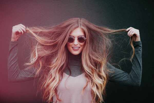 Vitamin for Hair Growth: How to Keep Hair Healthy and Strong
