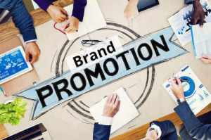 marketing for promotion