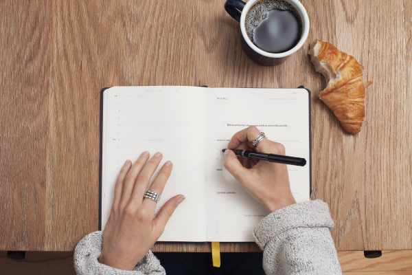 How to Write an Essay – 2020 guide