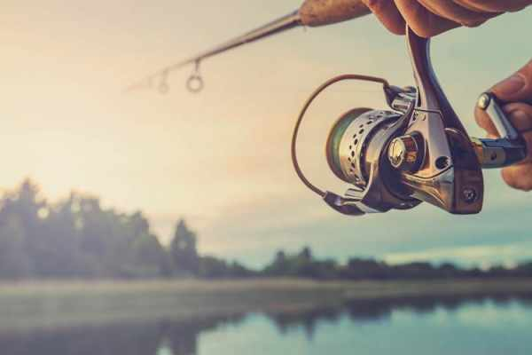 fishing tips for beginner